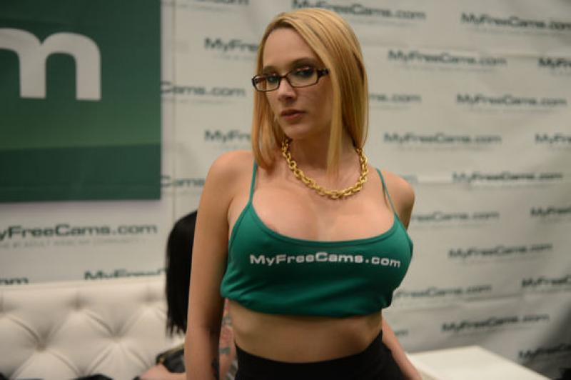 hvordan ha analsex myfreecams