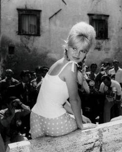 bardot 14979745 photo exhibition 8220 blue black amp white 8221 bologna 0