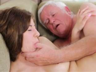 video anali porno film porno giovane
