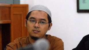 Muhammad Bahrun Naim