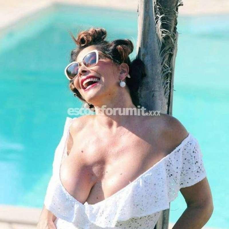 Christina hendricks celebrity fakes pictures luscious