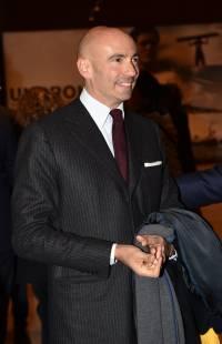 Tutto su bernardo giorgio mattarella l amministrativista - Giulio iacchetti interno italiano ...