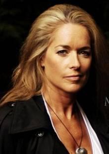 Melissa Stubbs stunt hollywoodiana