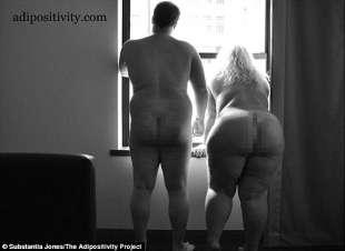 adipositivity grasso e bello di substantia jones 14
