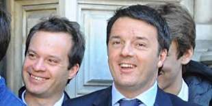 carrai renzi cybersecurity