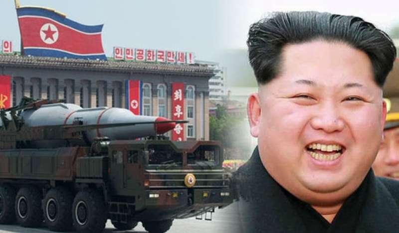 kim jong un corea del nord 6