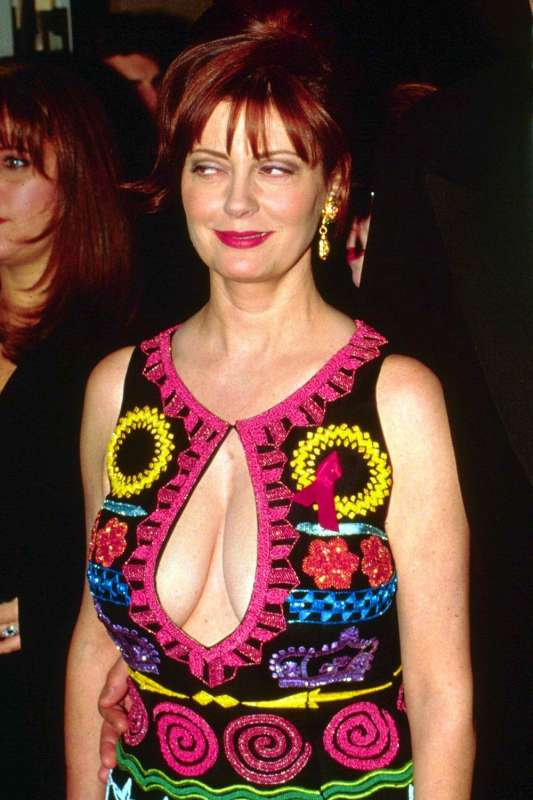 patricia-heaton-naked-pictures-latina-abuse-face-fuck-videos