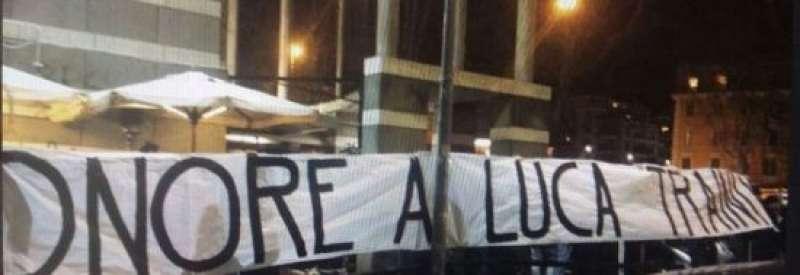 autorizzata la manifestazione antirazzista di domani a