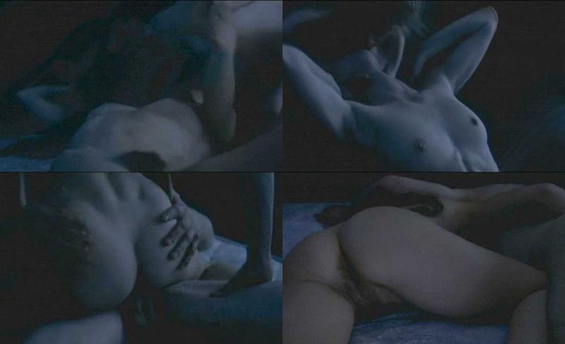смотреть порно с екатериной голубевой можно