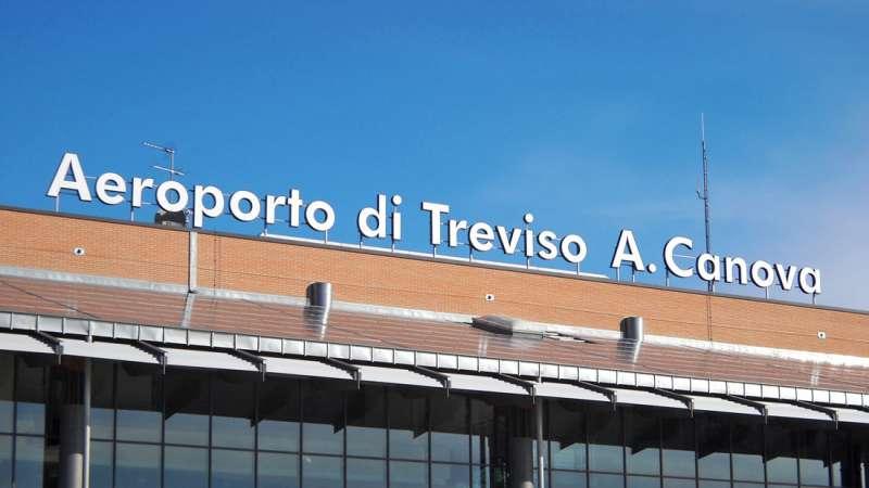 Beautiful Questura Di Treviso Permessi Di Soggiorno Contemporary ...