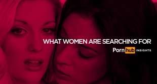 gusti delle donne su pornhub