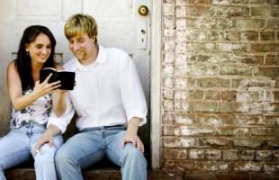fare l amore video siti gratuiti per single