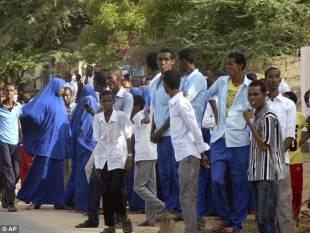 attentato al shabaab all universita di garissa in kenya 2
