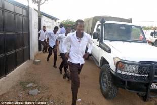 attentato al shabaab all universita di garissa in kenya 3