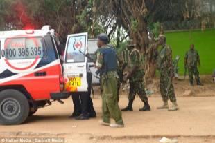 attentato al shabaab all universita di garissa in kenya 7