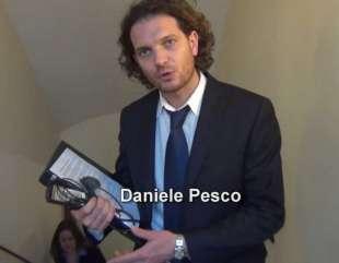 Daniele Pesco