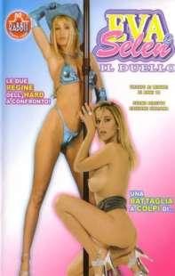 nude women from dekalb il