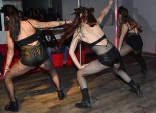 le dhf twerking (2)