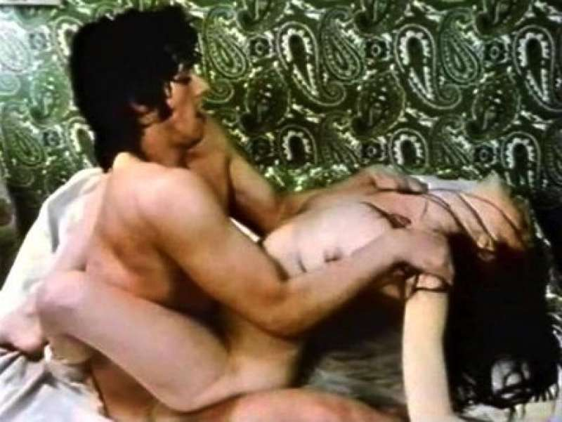 sylvester stallone italian stallion porn movie