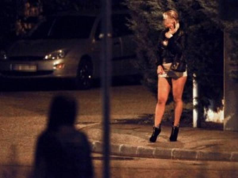 situazioni erotiche roma prostitute