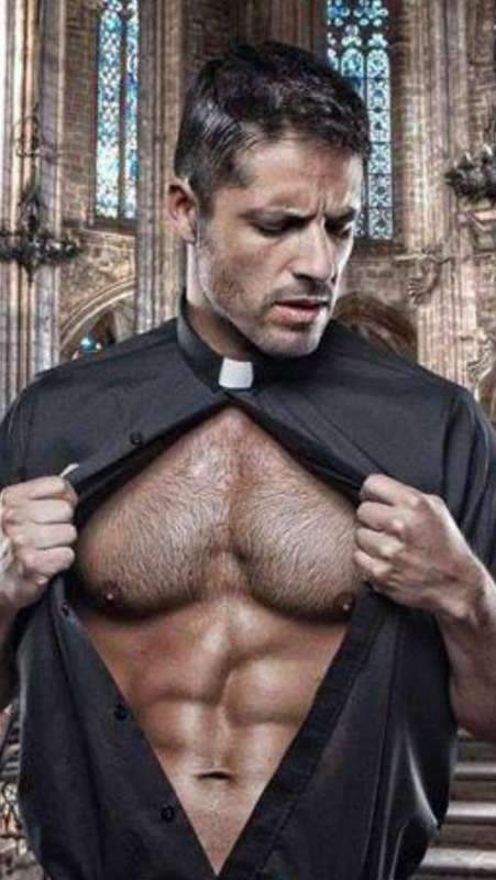 Escort top class milano massaggi gay veneto