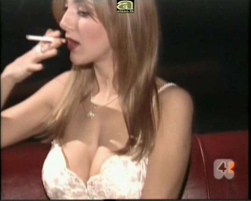 Il conte dracula porno italiano