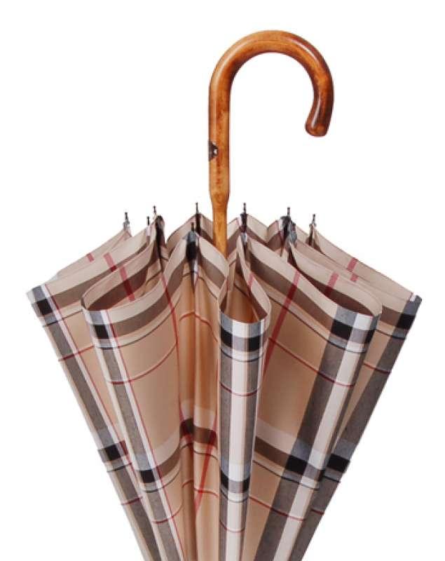 ombrello burberry prezzo