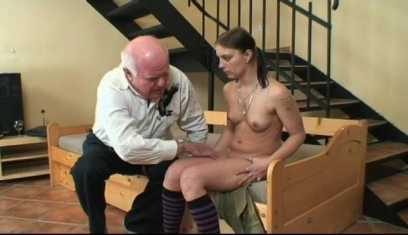 centro massaggi italiane giovane puttana