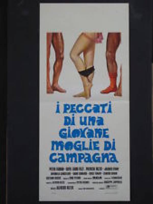 film ose anni 70 film hard erotici