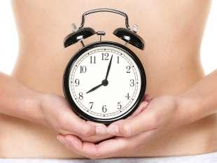 orologio biologico 2