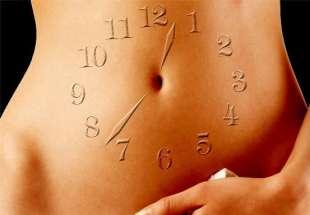 orologio biologico 3