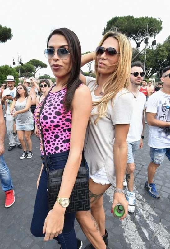 video porno gay italiano gratis annunci di donne con foto