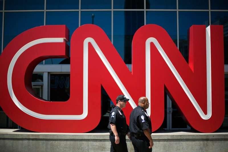Risultati immagini per CNN. Bufale confermate vedi
