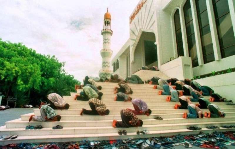06 maldive destinazione paradiso 9