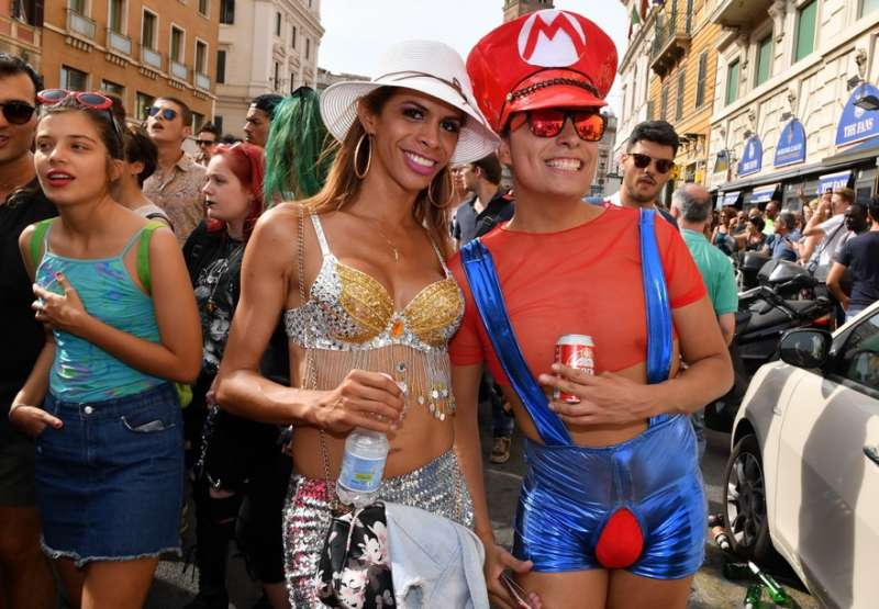 escort roma gay top escort venezia