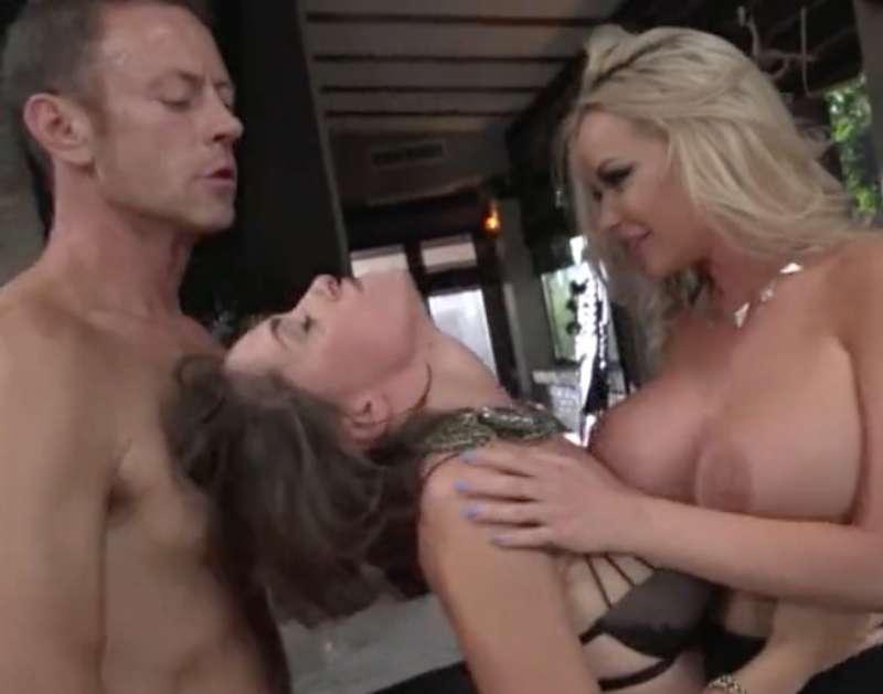 rocco siffredi porno