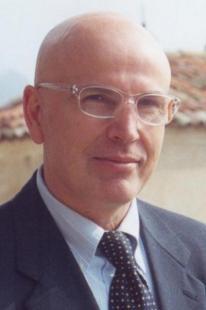 Massimo-Colomban