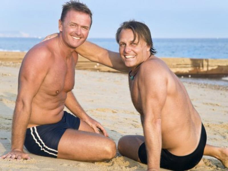 homo puhelinseksi paratiisi itsetyydytys tapoja