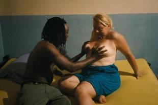 video donne erotiche agenzie incontro