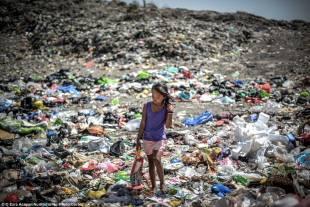 bambini nelle filippine 6