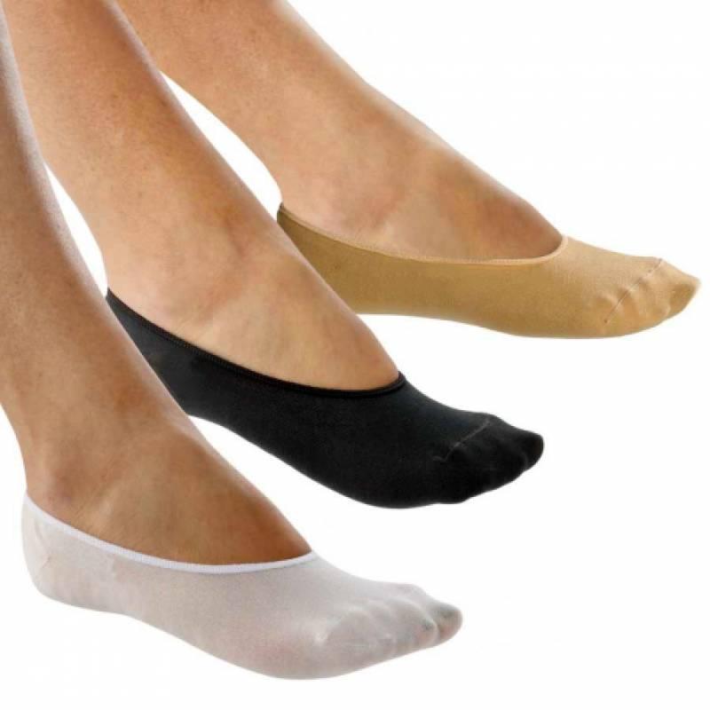 consigli di stile anti afa: sdoganati i calzini corti, il