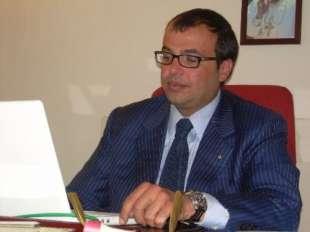 ALESSANDRO ALFANO 1