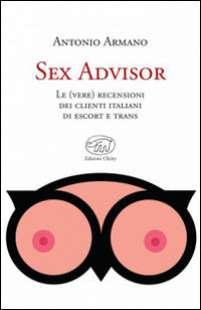 sex dvd escort forum italy
