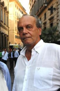 Francesco Nitto Palma