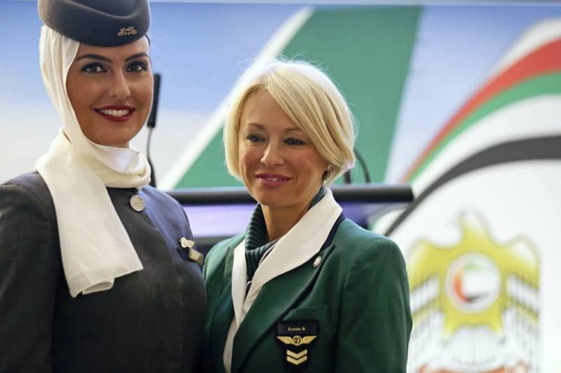 Изаэропорта «Киев» вконце весеннего периода 2017 запустят рейс вРим