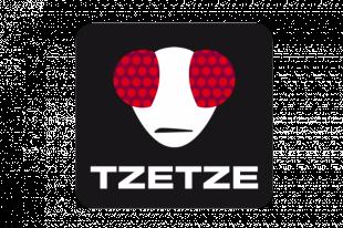 tze tze