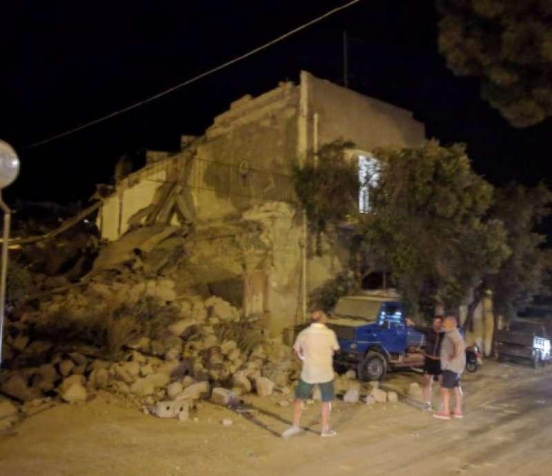 terremoto ischia 3