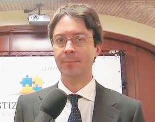 FABRIZIO VANORIO