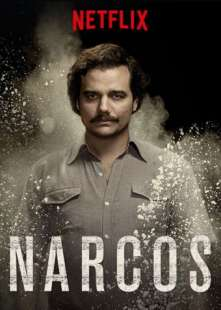 MOURA NARCOS