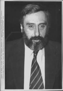 Domenico Sica